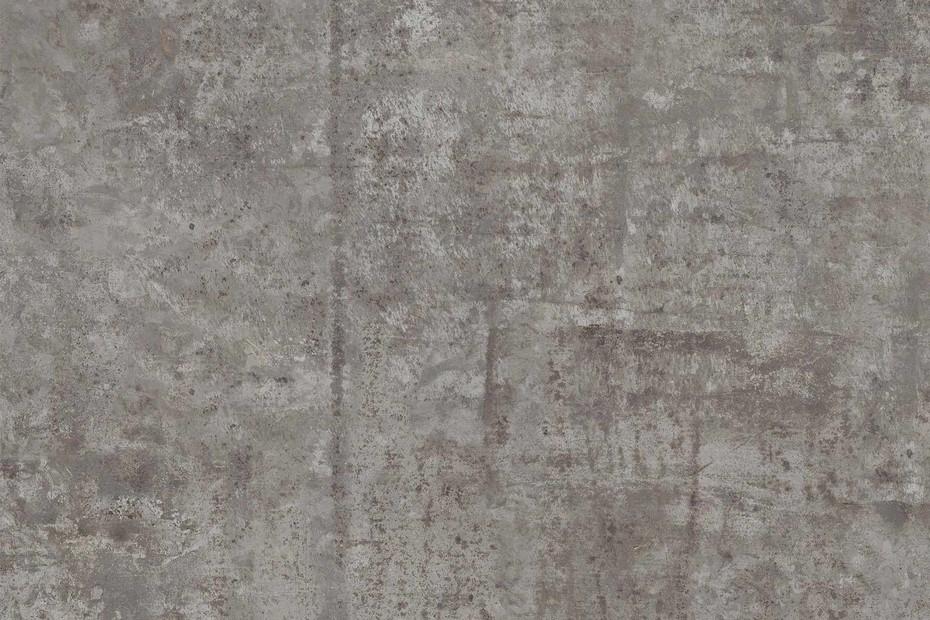Level Set Textured Stones