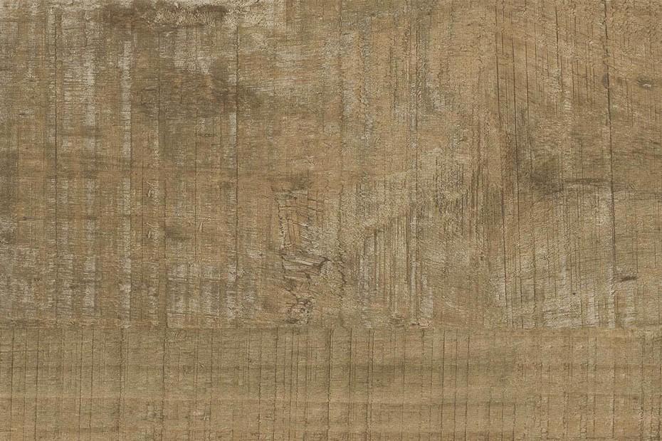 Level Set Textured Woodgrains