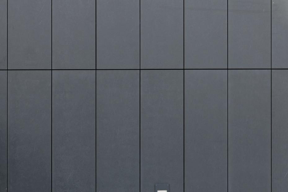 concrete skin, Collegiate School