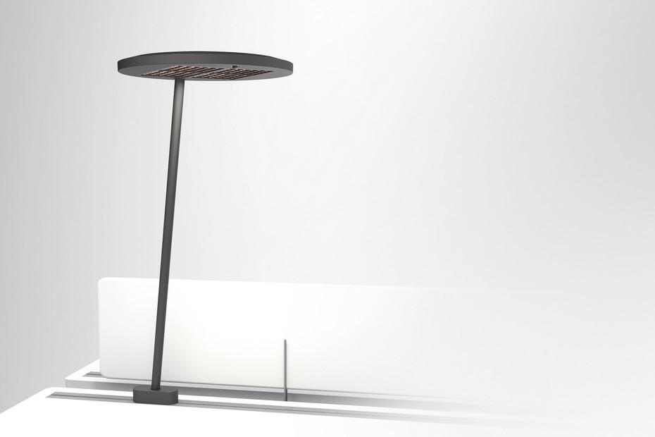 XT-A Round Table