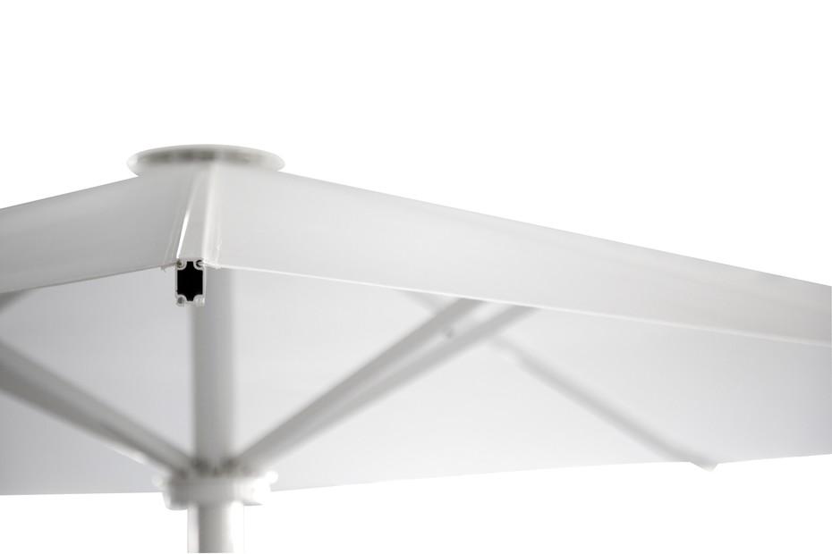 Telescope umbrella Type TS