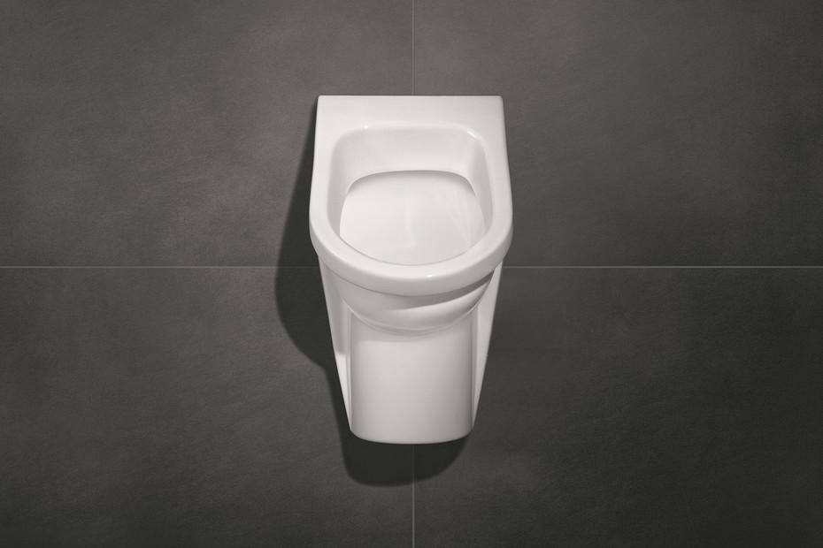 Absaug-Urinal Architectura 5574 00