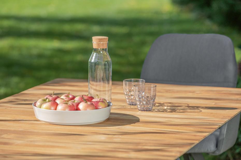 VARANO Tisch