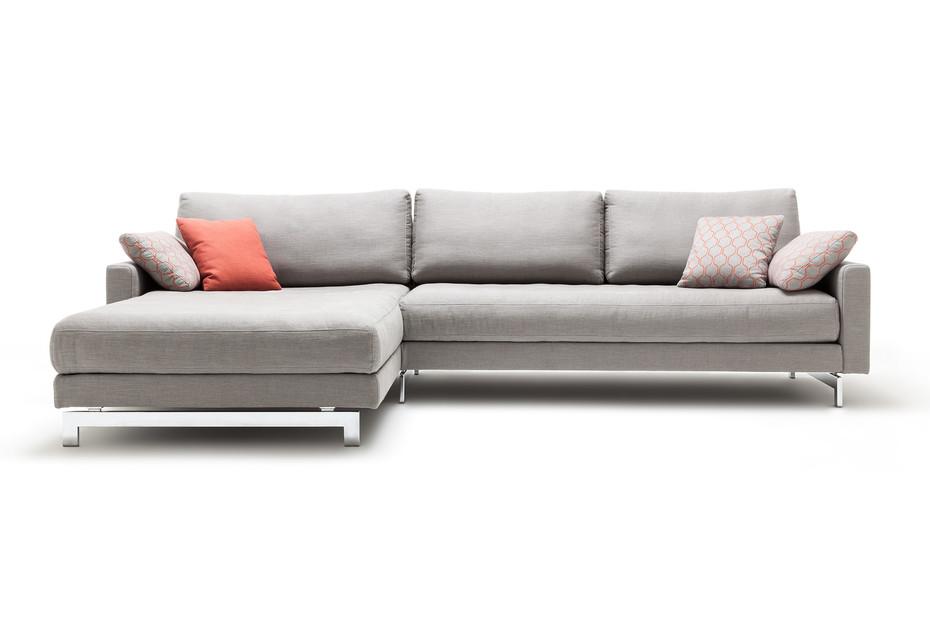 004 VIDA sofa