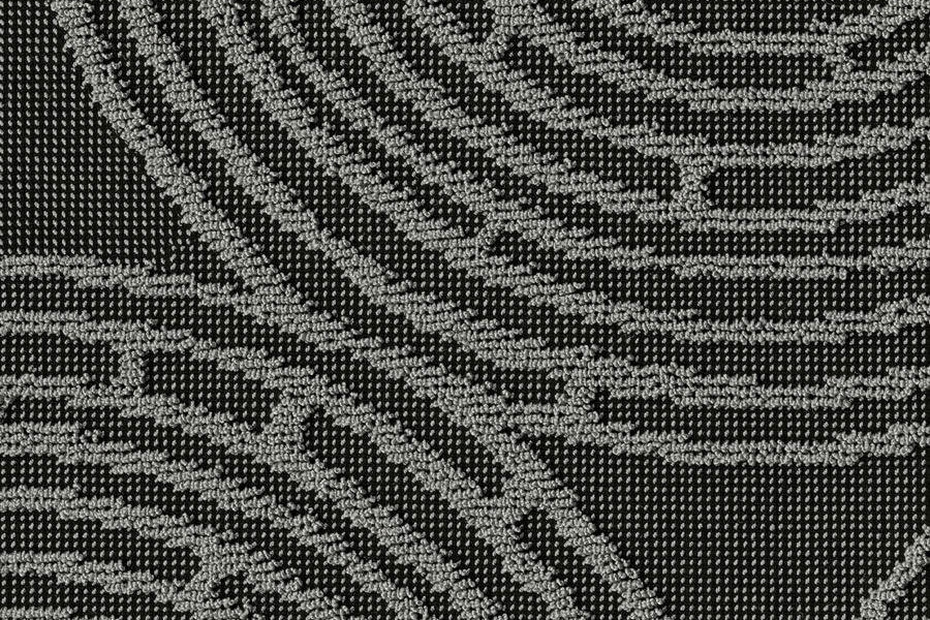 Vulcano 600 Formatteppich