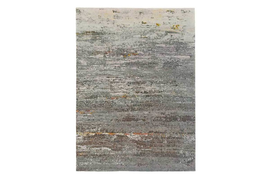 Legends of carpets - Chumwi