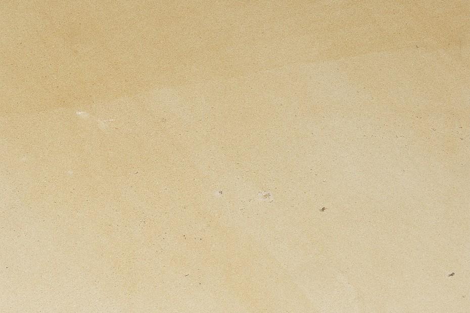 Honed C120