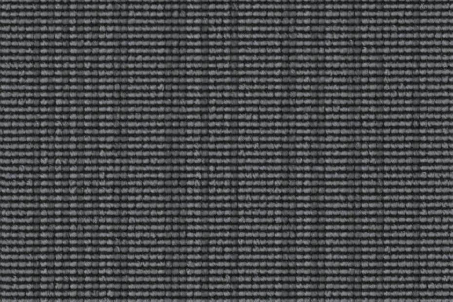 Web Code 400 carpet tile