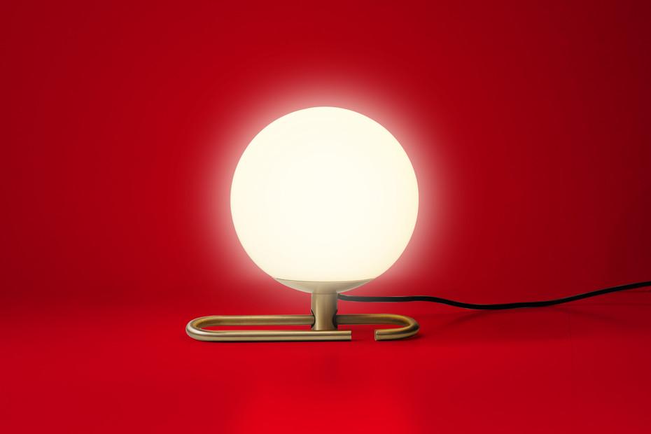 Christmas light nh1217