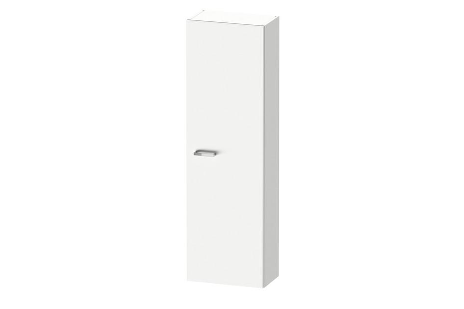 XBase semi-tall cabinet