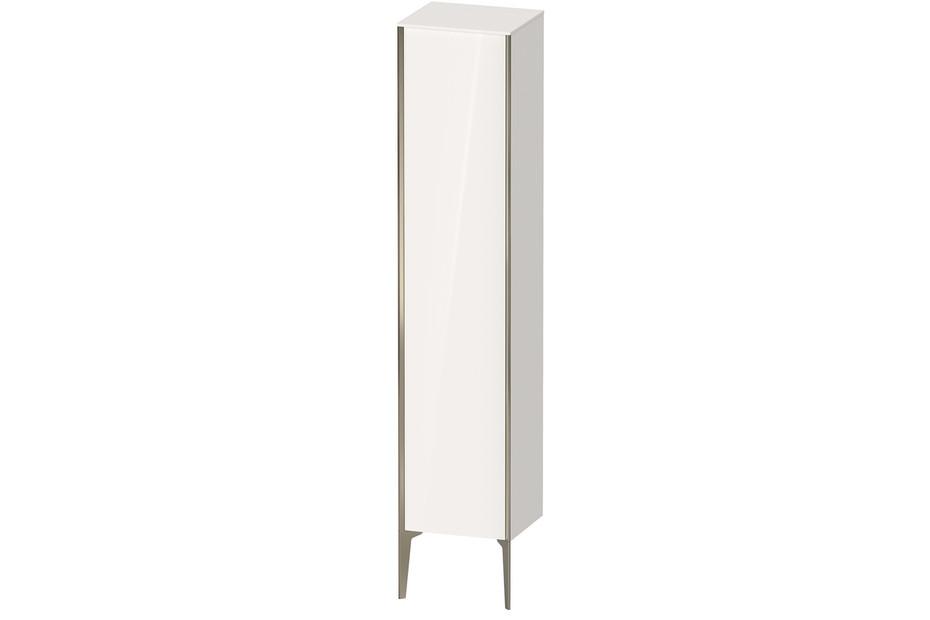 XViu tall cabinets