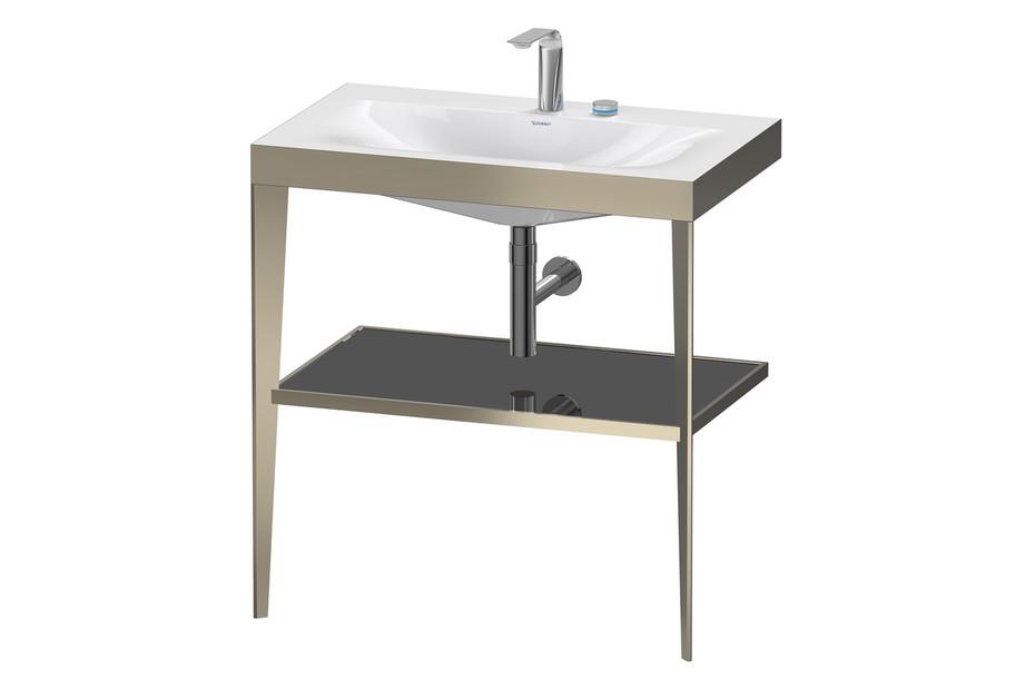 XViu furniture washbasin