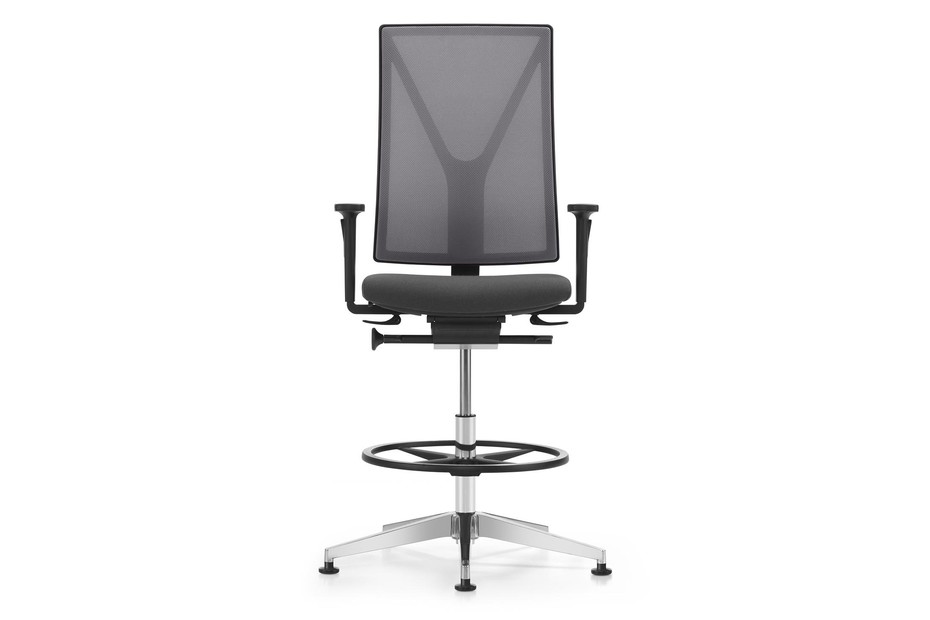 Yanos office chair