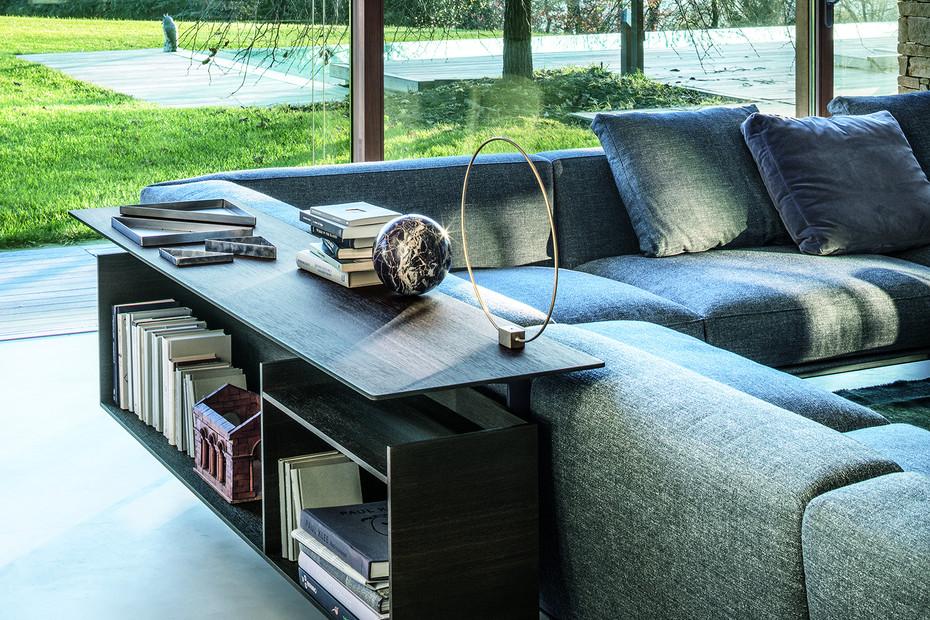 Yard Sofa