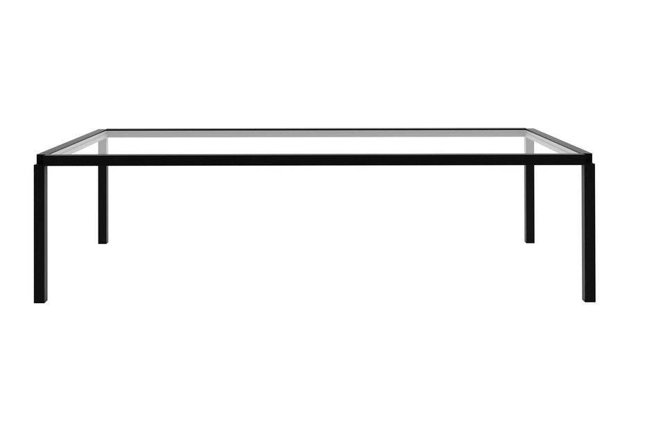 tavolo zero side table