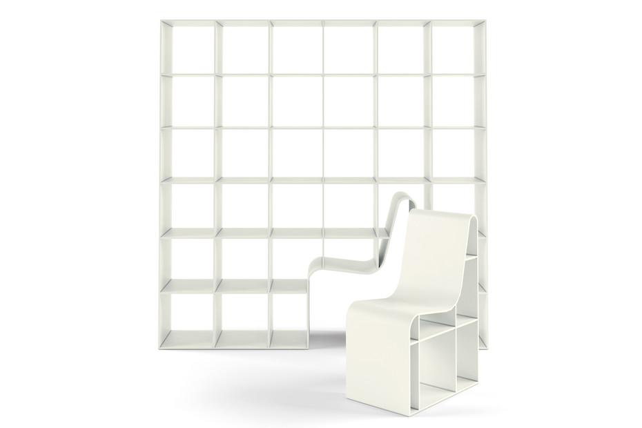 bookchair 210