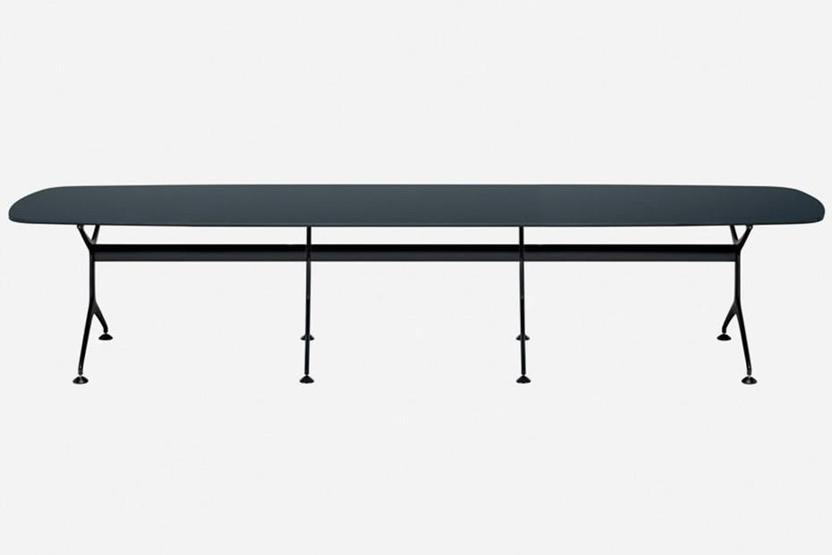 frametable 499