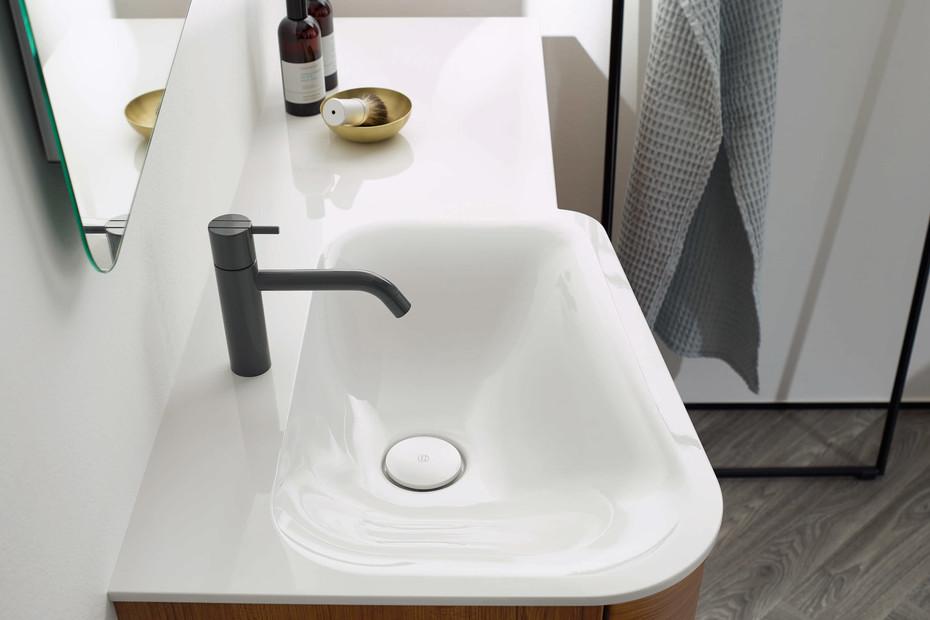 Badu washbasins