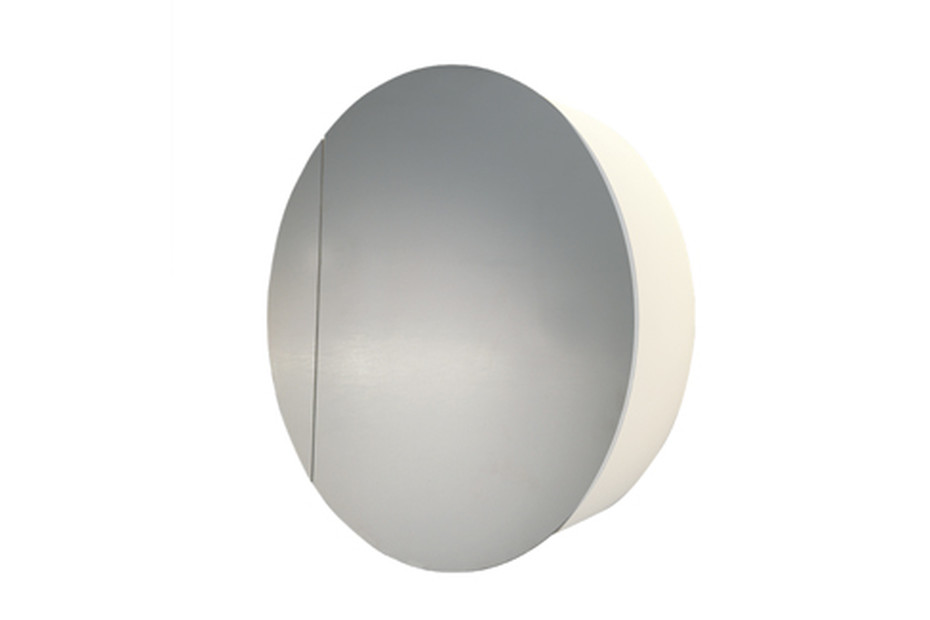 Bon Bon mirror