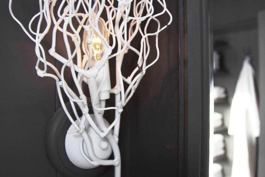 Hollywood Wall Lamp