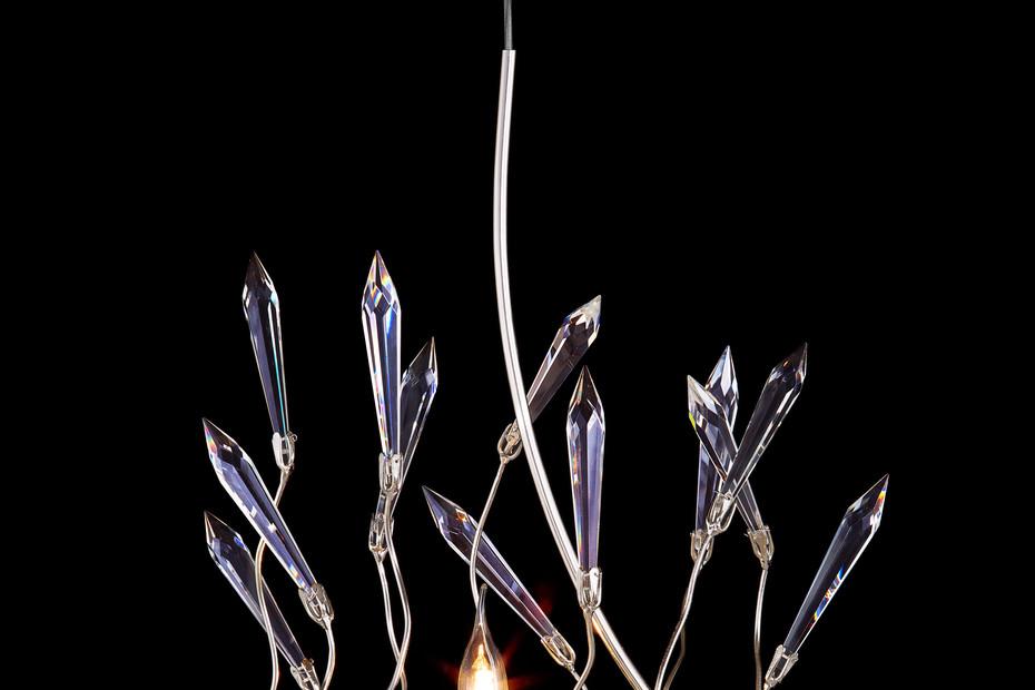 Candles and Spirits Squadra