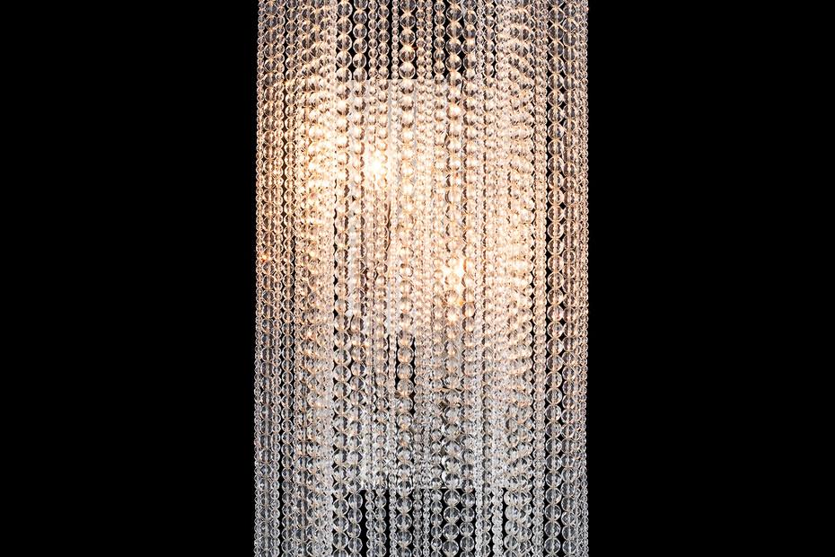 Victoria Wall Lamp