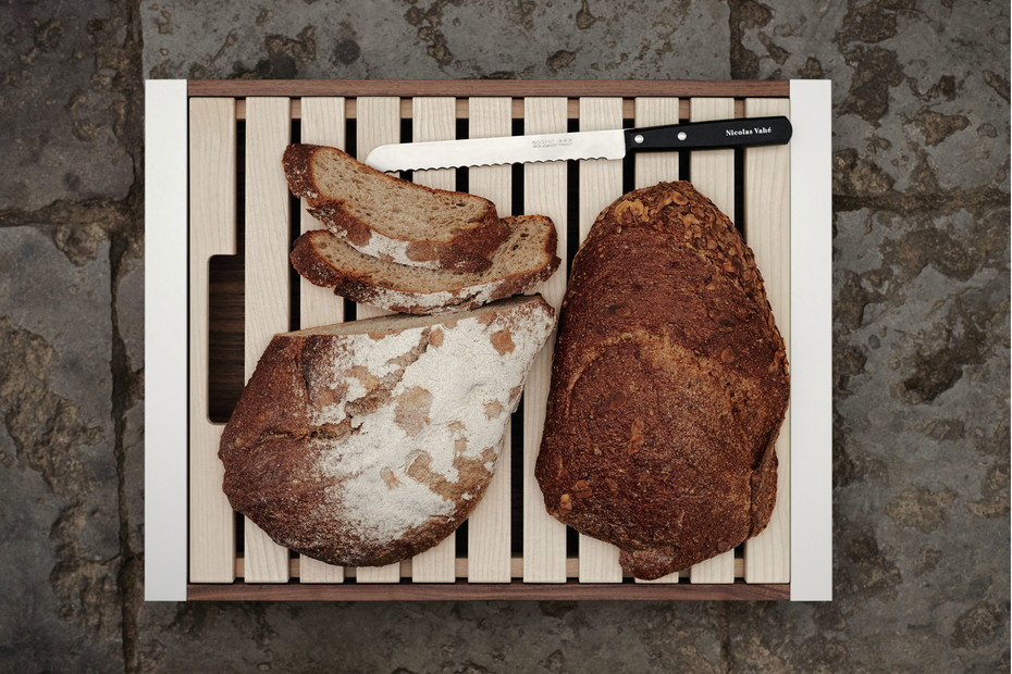 bulthaup bread cutting boards