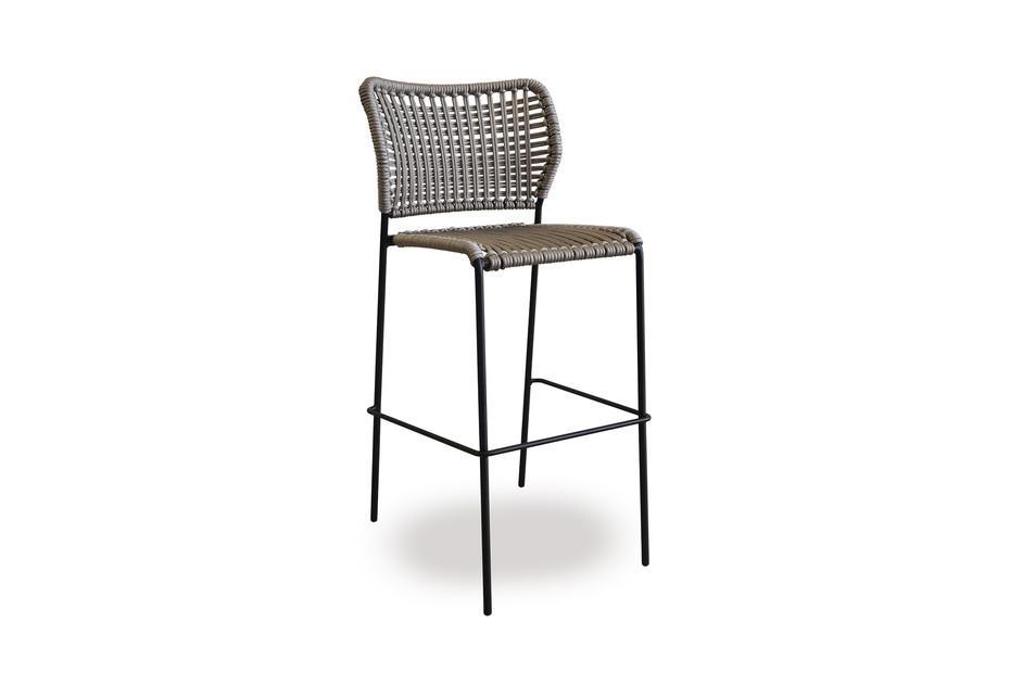 Corda bar stool