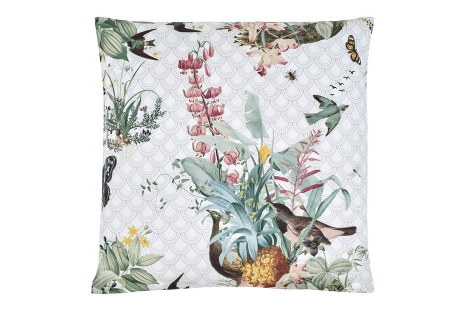 Avantgardening bed linen