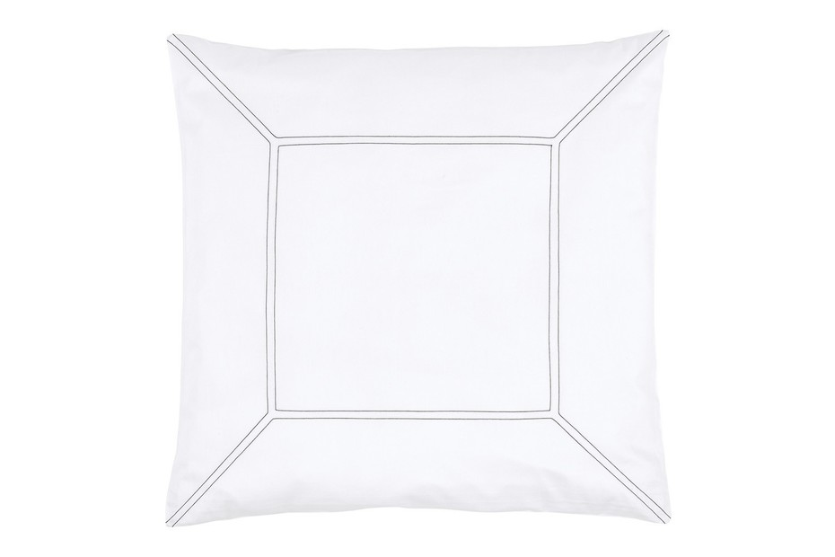 Lord bed linen