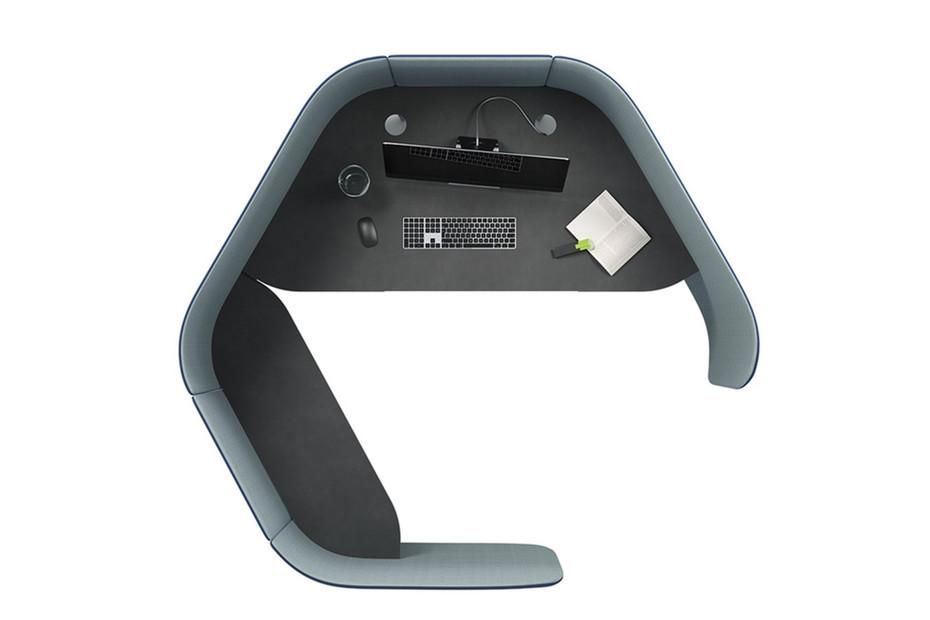 cellular CE3200