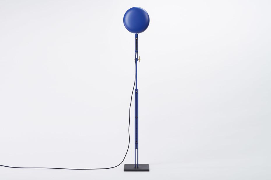 schliephacke-Edition / berliner bratpfanne© blau