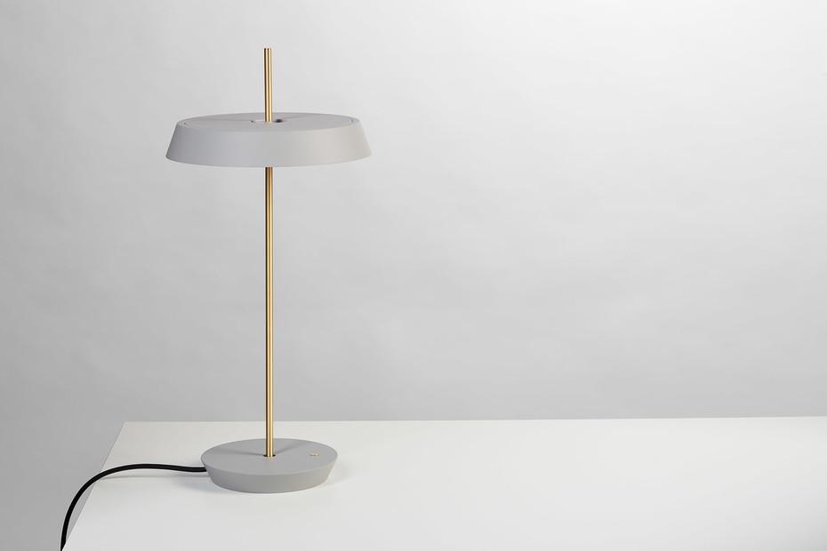 giro-Edition grey