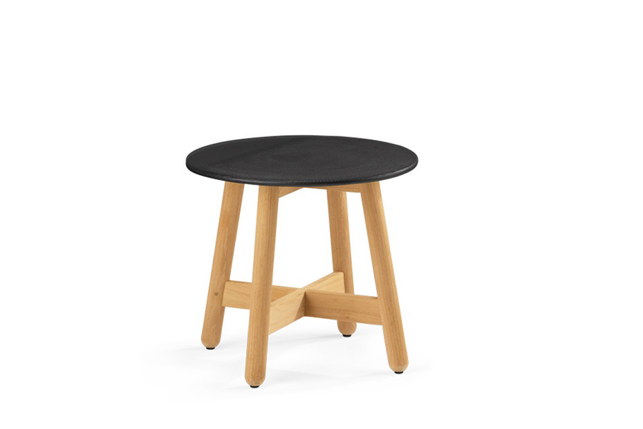 MBRACE side table M