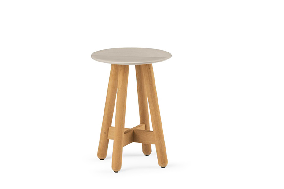 MBRACE side table S