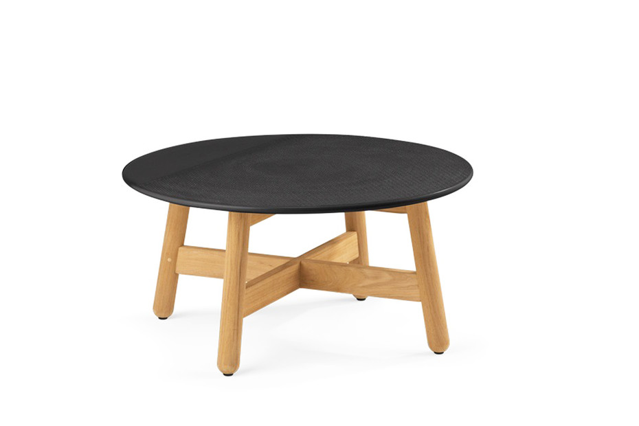 MBRACE coffee table