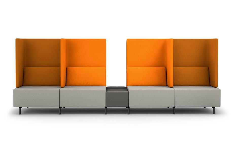 CL classic Sofa