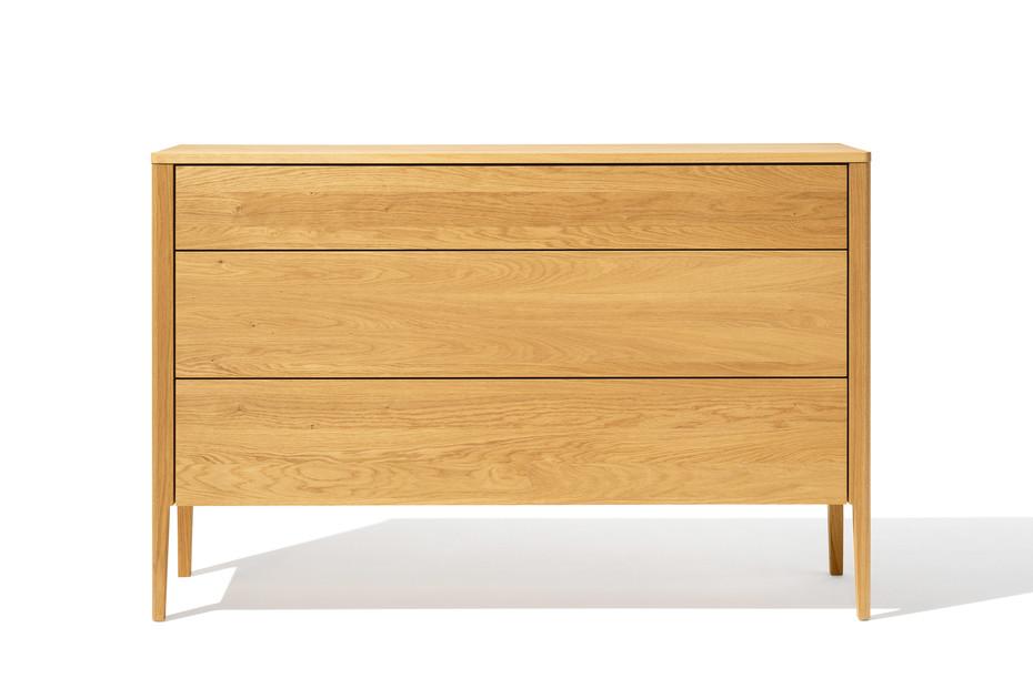 mylon dresser