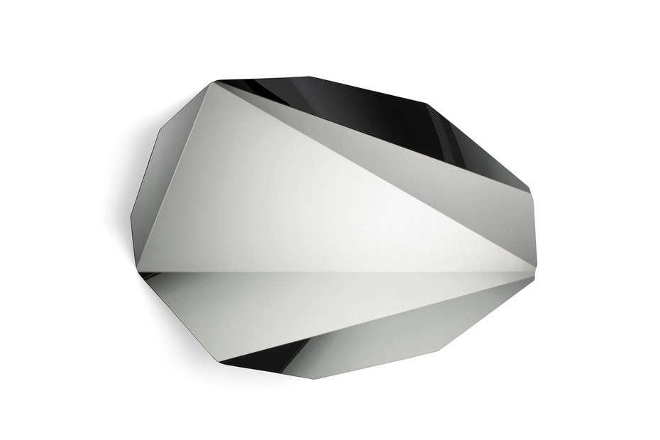 Piega Mirror medium
