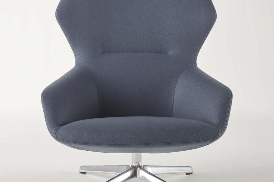 ray lounge 9241