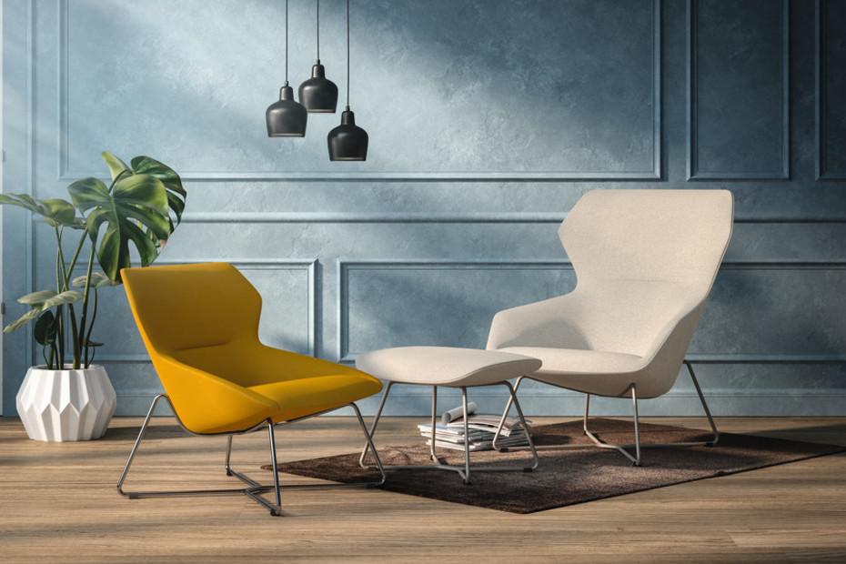 ray lounge 9244