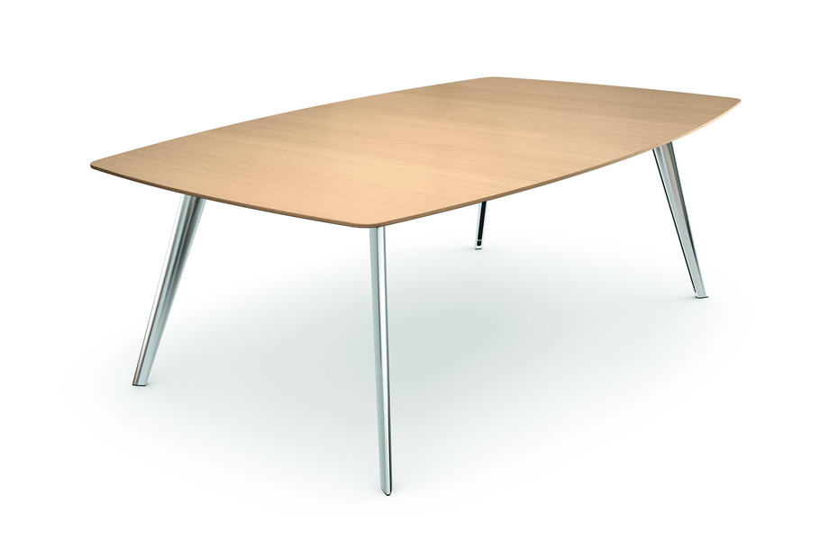 ray table 9310