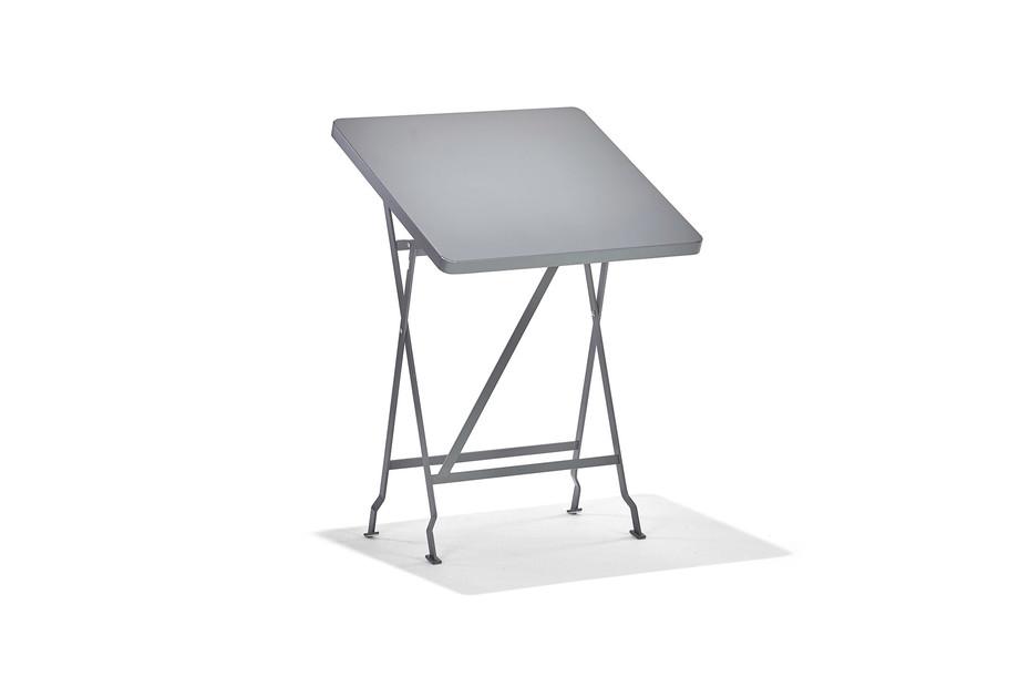 Flip Balkon- und Esstisch