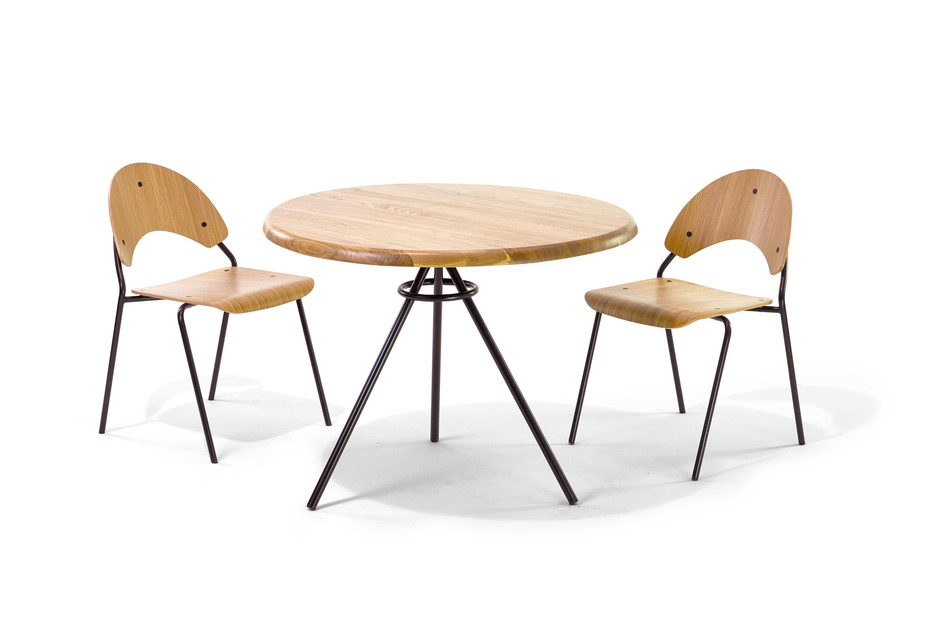 Tom conference table