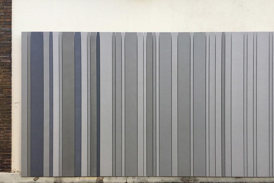 öko skin stripes