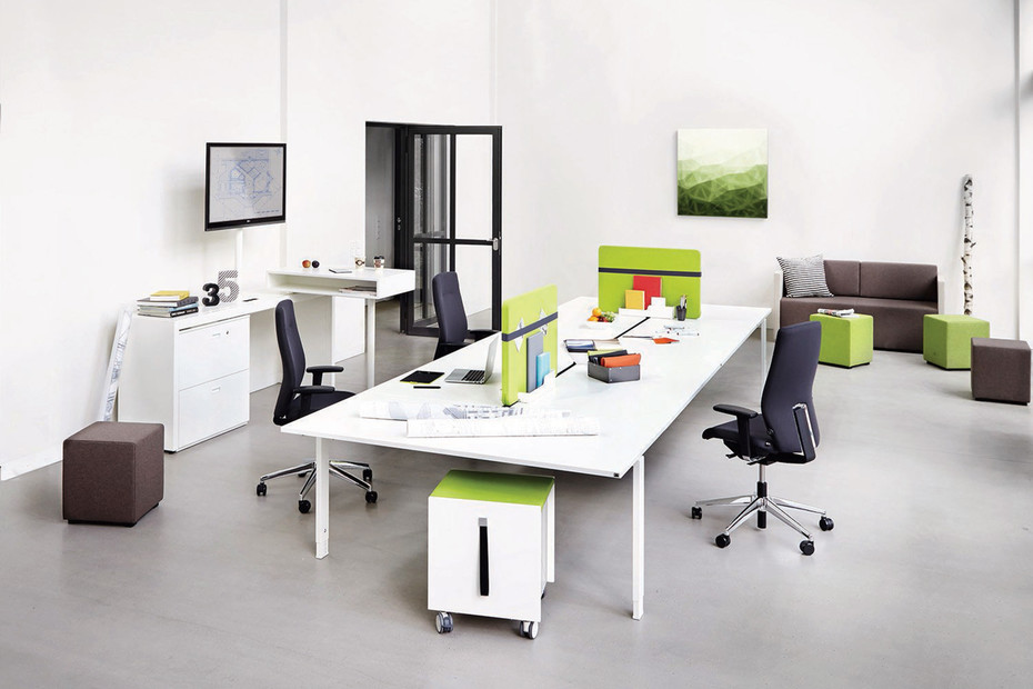 NET.WORK.PLACE