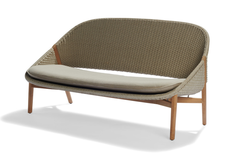 Elio sofa