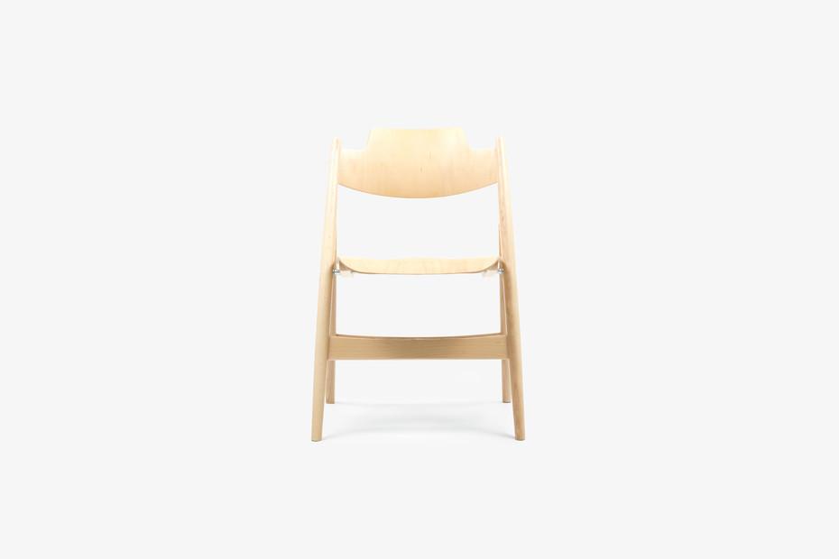 SE 18 Folding Chair