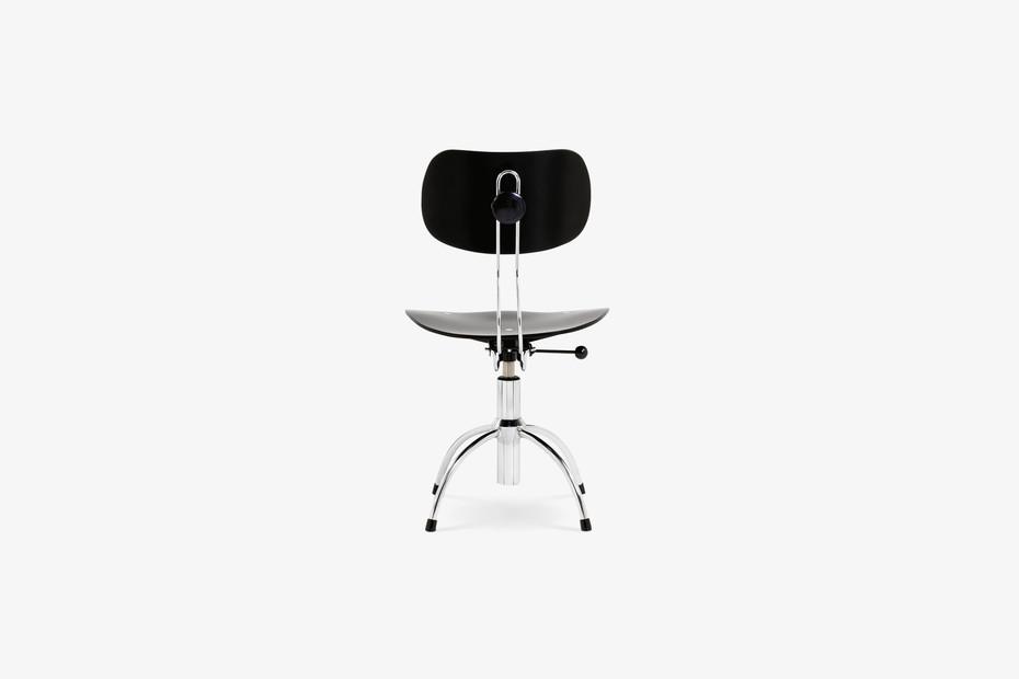 SE 40 Swivel Chair