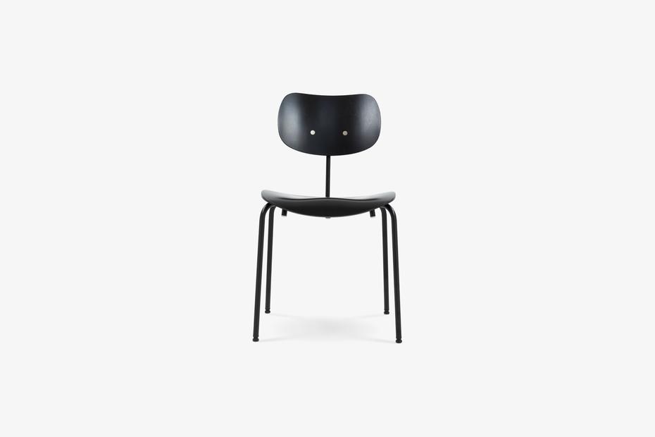 SE 68 SU Stackable Chair
